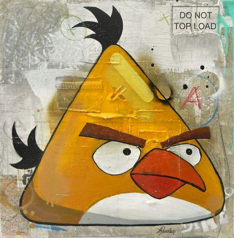 http://intranet.saintdizier.com/images/art/YellowAngrybird-Lo.jpg