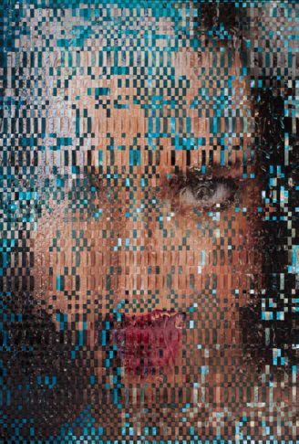 Martin Rondeau - Deep_Untitled