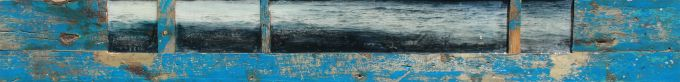 Amelie Desjardins - Absolute silence