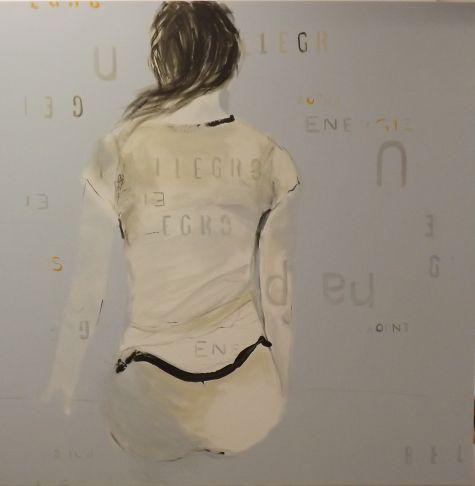 http://intranet.saintdizier.com/images/art/allegro-48X48-1.JPG