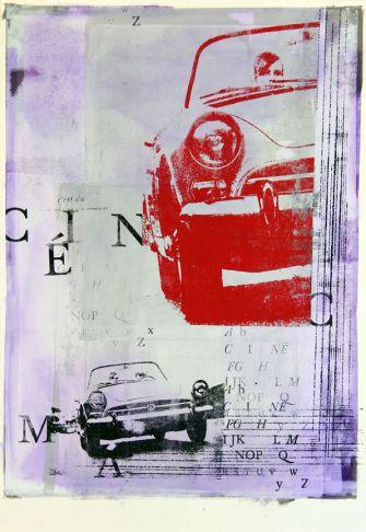 http://intranet.saintdizier.com/images/art/cinema_cest_du_MR.jpg