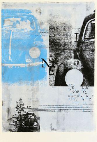 http://intranet.saintdizier.com/images/art/cinema_comme_au_MR.jpg