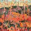 http://intranet.saintdizier.com/images/art/cleanslate_thumb.jpg