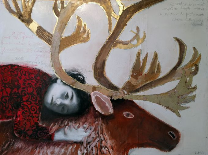 http://intranet.saintdizier.com/images/art/danstoncou.jpg