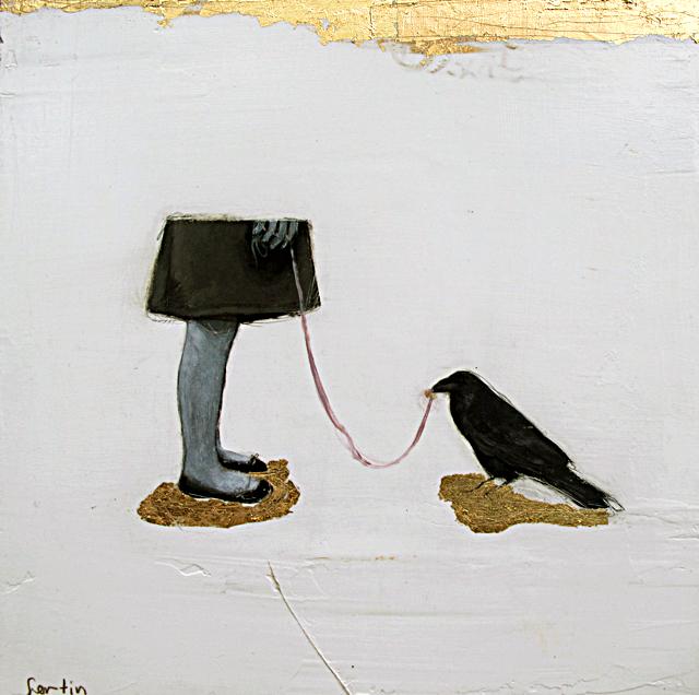 http://intranet.saintdizier.com/images/art/dominique-fortin-le-lien-II-12x12.jpg