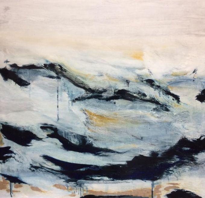 http://intranet.saintdizier.com/images/art/floated-wood-waves_2156.jpg