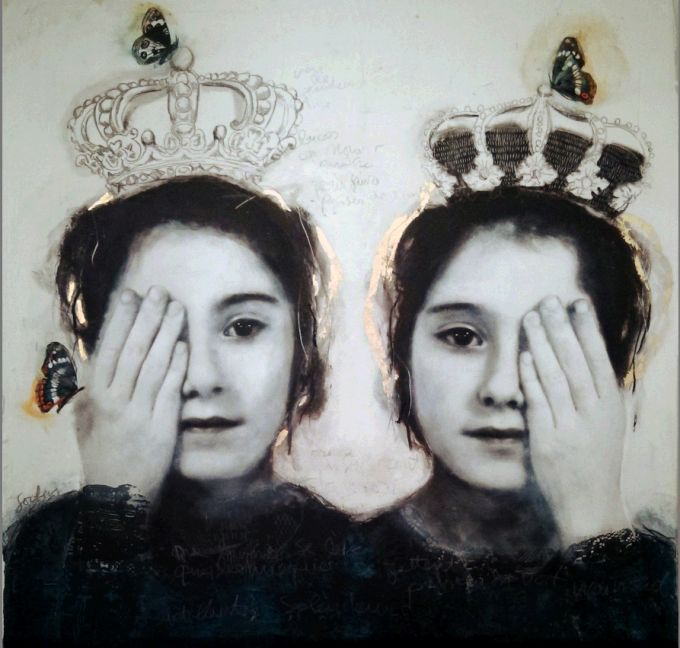 http://intranet.saintdizier.com/images/art/fortin-siamese-II-commission-24x-24.jpg