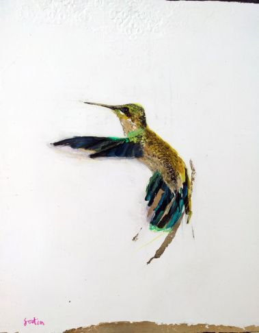 http://intranet.saintdizier.com/images/art/hummingbird.jpg