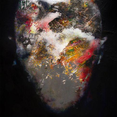 Yoakim Bélanger - Untitled