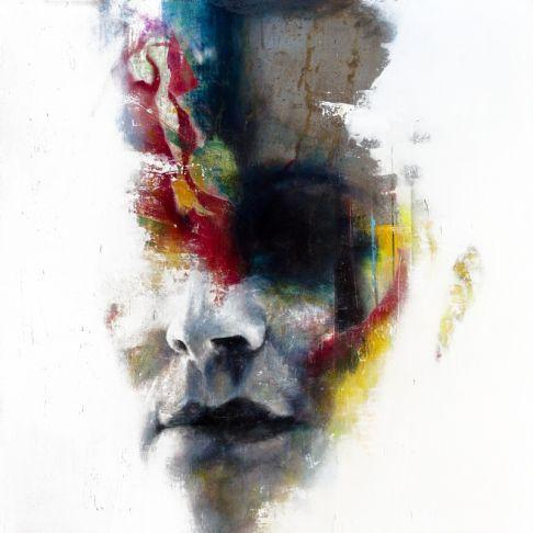 Yoakim Bélanger - Inside Revolution CIII