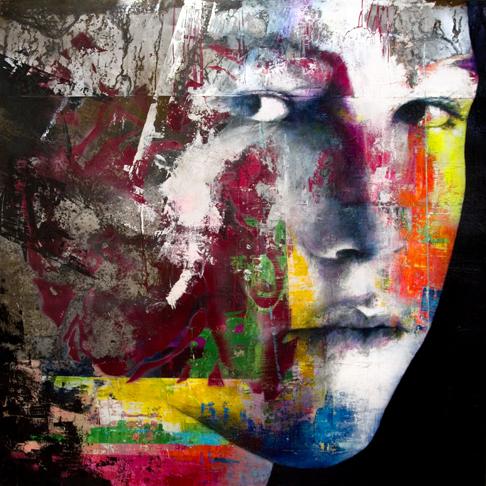 Yoakim Bélanger - Inside Revolution XCVII