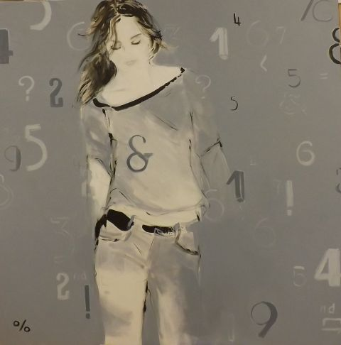 http://intranet.saintdizier.com/images/art/jongler-avec-le-temps-48X48.JPG