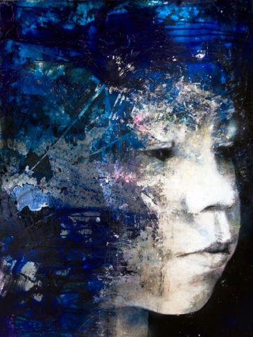 Yoakim Bélanger - La Passion VI