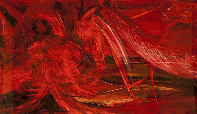 http://intranet.saintdizier.com/images/art/lapriselo.jpg
