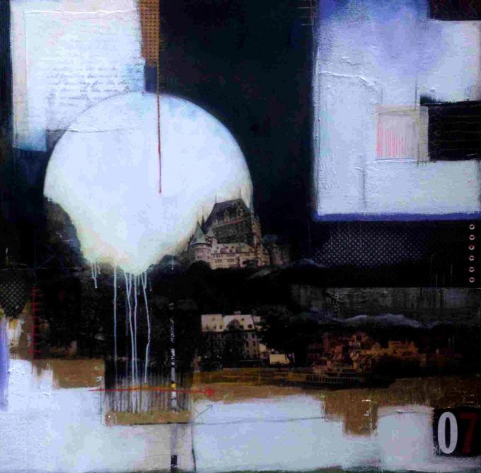 http://intranet.saintdizier.com/images/art/lenchante.jpg
