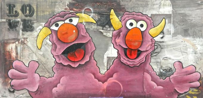 http://intranet.saintdizier.com/images/art/les-inseparables.jpg