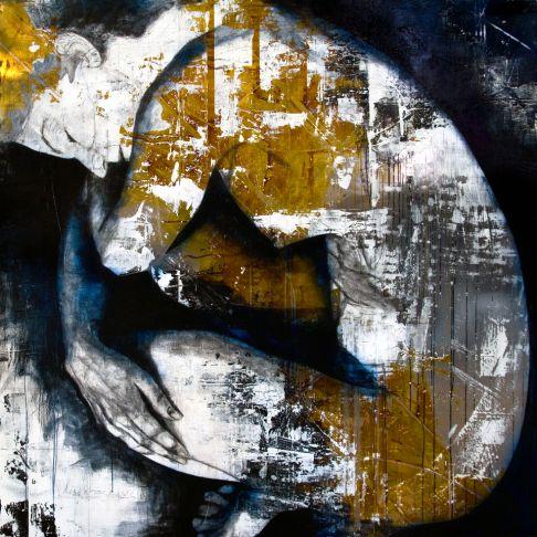 Yoakim Bélanger - Inside Revolution CVI