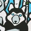 http://intranet.saintdizier.com/images/art/marc-tetro-huskies-in-forest-24x19-LOW_thumb.jpg