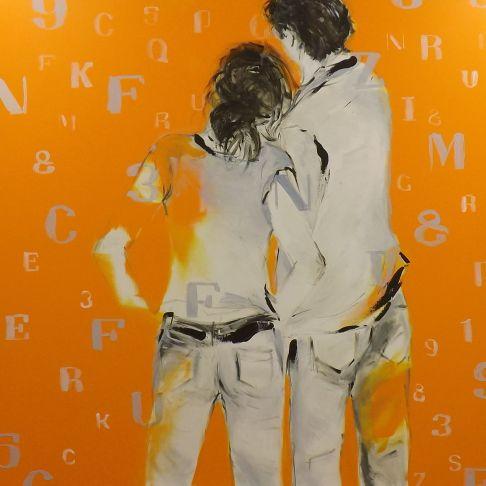 http://intranet.saintdizier.com/images/art/nous-48X48-2.JPG