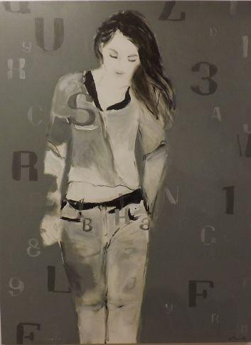 http://intranet.saintdizier.com/images/art/rebelle-48X36.JPG
