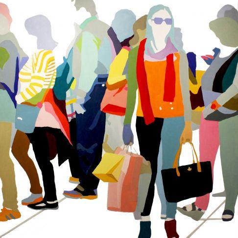 http://intranet.saintdizier.com/images/art/shoppers60x60res.jpg
