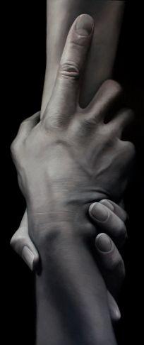 http://intranet.saintdizier.com/images/art/small.......LIFELINE-5-BIG-IMG_0687.jpg