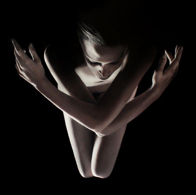http://intranet.saintdizier.com/images/art/small.......POint-d-eveil-BIG-1-IMG_0700.jpg