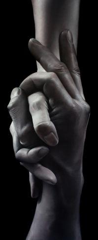 http://intranet.saintdizier.com/images/art/small.....LIFELINE-VI-BIG-IMG_0681.jpg