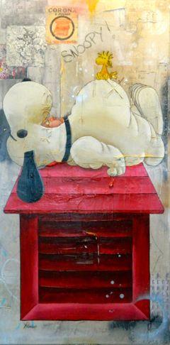 http://intranet.saintdizier.com/images/art/snoopy-new-def.jpg