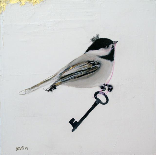 http://intranet.saintdizier.com/images/art/unlock-yourself-XXIII.jpg