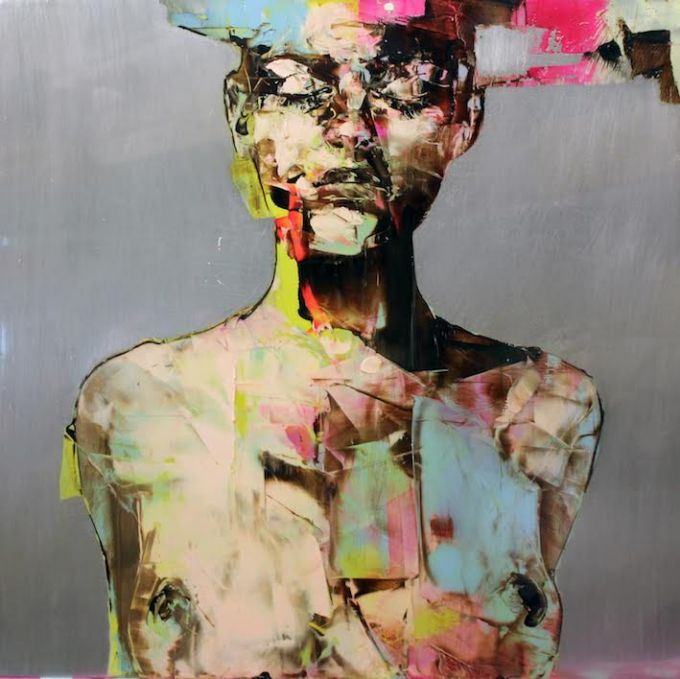 Marco Grassi - The Silver Experience 28