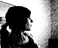 Amelie Desjardins