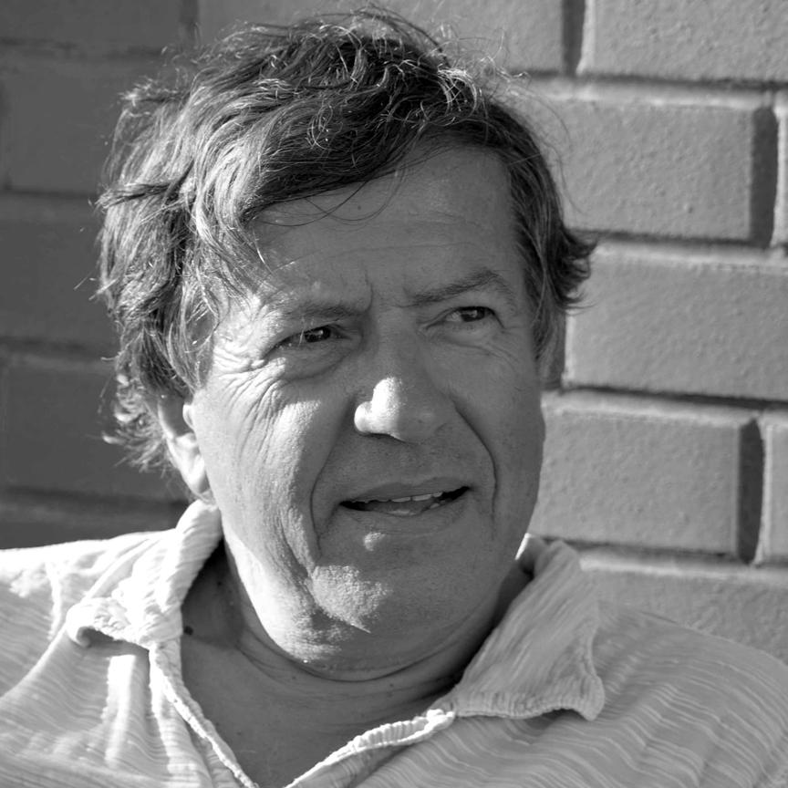 Patrick Pietropoli