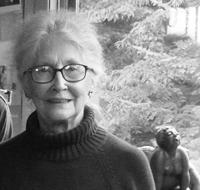 Rose-Aimée Bélanger