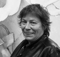 Diane Desmarais