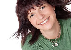 Christina  Lovisa