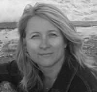 Susan Wallis