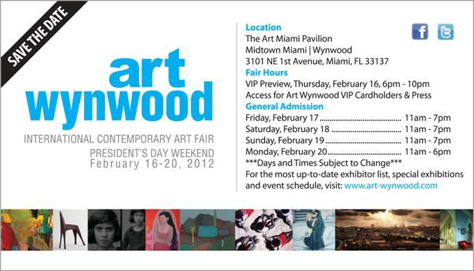 ART_WYNWOOD_2012