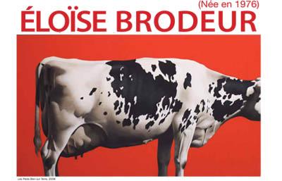 BRODEUR_Parcours66mini