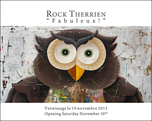 annonce_expo_therrien_2012e_1